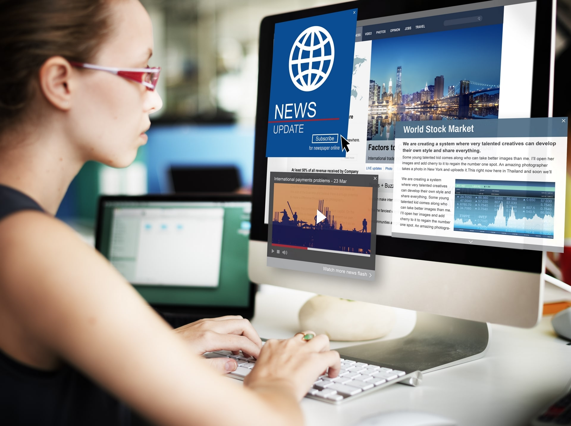 İnformasiya portalı