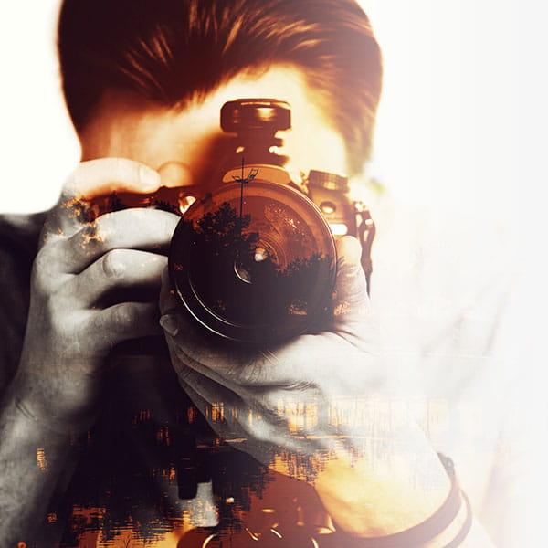 Профессиональный фотограф в Баку